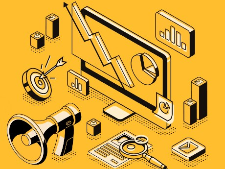 The best online marketing tools in 2020